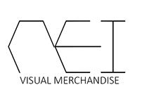 Retail Design: REI