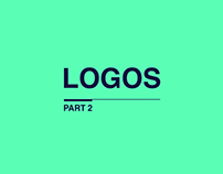 Logo Collection - Part 2