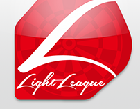 Light League APP