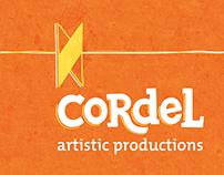 Cordel Artistic Productions