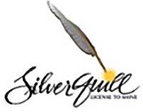 American Express Internal Logo Design IABC Silver Quill