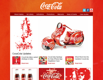 Brandsynario Brand Profiles