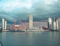 |Rotterdam|Sept2011|