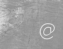 web y blog