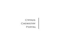 Cyprus Chemistry Portal