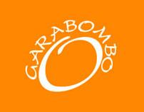 Cooperativa Garabombo - web, print