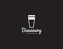 Bananery