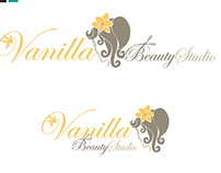 Vanilla Beauty Studio