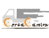 CercaCamion - website