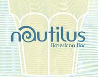 Nautilus - American Bar