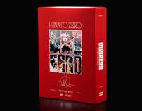 Renato Zero / Sei Zero