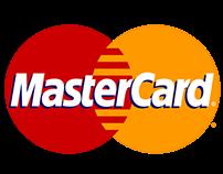 Mastercard Priceless Madrid