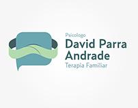 Psicologo David Parra