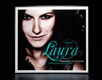 Laura Pausini / Primavera in anticipo