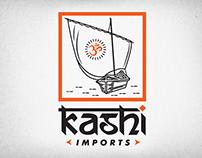 KASHI Imports