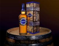 Quaich Whisky