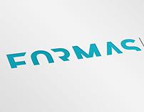 FORMAS | Catálogo de productos