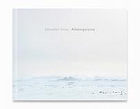 Allanngorpoq - The Book