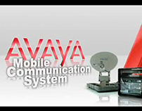 Avaya Mobile Communication System