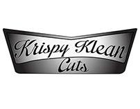 Krispy Klean