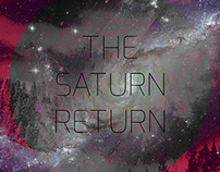 Artwork - The 29: The saturn return / Anniversarius