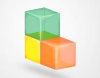 ACS Builder app ico