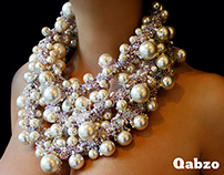 Qabzo's Accessories #qabzo #qabzoaccessories