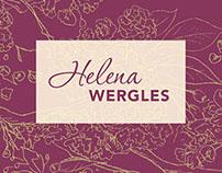 Helena Wergles