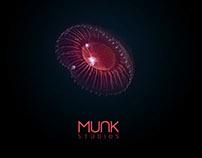 Munk Studios