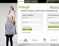 www.limango.de