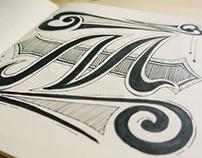 2014 Sketchbook selects (1)
