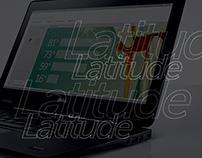 Dell Latitude   Family Launch