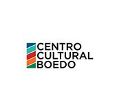 Centro Cultural Boedo