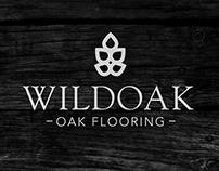 WildOak