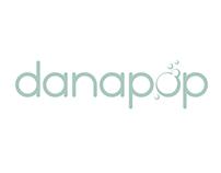 Danapop