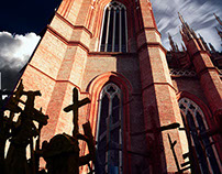 Catedral_03