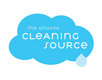 The Atlanta Cleaning Source