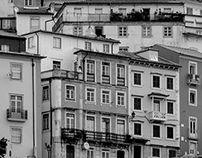 A caminho de Coimbra