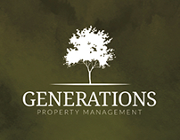 Generations Property Management