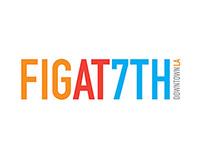 FIGat7th