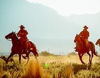 Stoecklein Ranch
