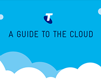 A Guide To The Cloud, Telstra
