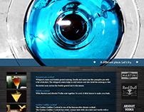 Helix bar website