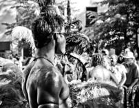 Gay Pride Parade NYC