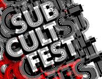 Sub Cult Fest