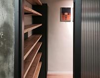 LH Apartment