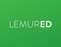LEMURED / Education and Outreach Campaign