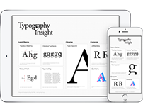 Typography Insight v3.0