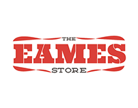 The Eames Store