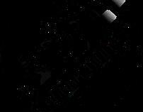 SlackLion Monterrey